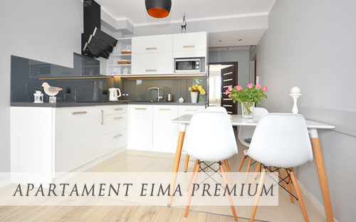 apartament-cover