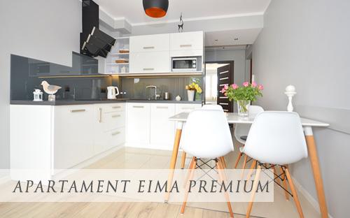 apartament-cover
